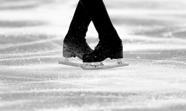 名将回归季!国际滑联2015-16赛季大奖赛选站公布