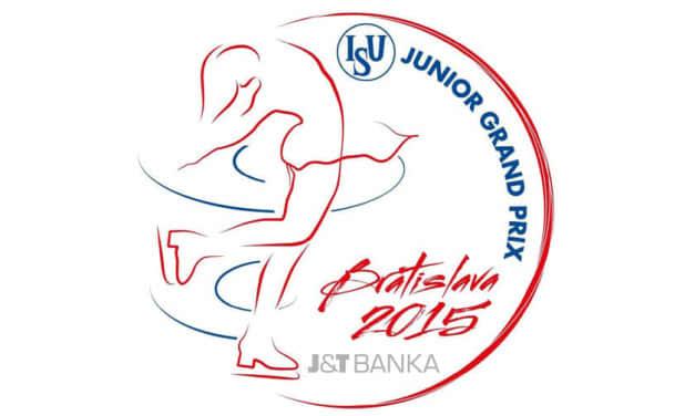 青年组大奖赛揭幕战,俄罗斯女单强势夺冠